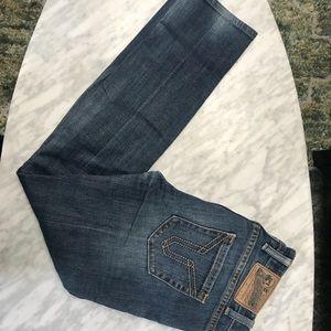 Vgoss Jeans